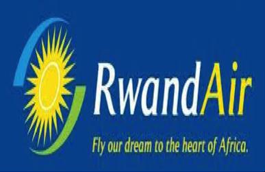 185093 rwanda da3369 medium 1446110552