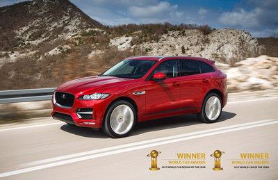 243308 01 jaguar gewonnen beste en mooiste auto ter wereld 3e65ba medium 1492009050