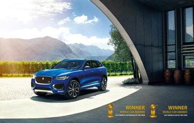 243309 02 jaguar gewonnen beste en mooiste auto ter wereld 815c3a medium 1492009420