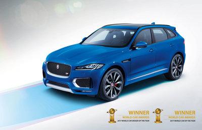243310 03 jaguar gewonnen beste en mooiste auto ter wereld 64ed17 medium 1492009423