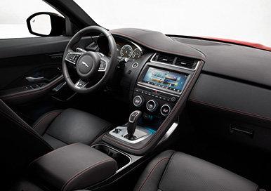 253512 05 jaguar e pace compacte performance suv thumb ecbed3 medium 1499952248