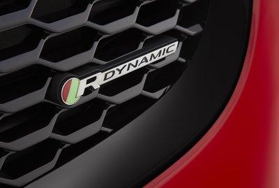 253513 04 jaguar e pace compacte performance suv 04eb08 medium 1499952249