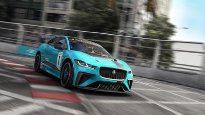 257663 1 jaguar i pace etrophy racecar 06f781 medium 1504686474