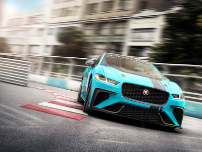 257664 2 jaguar i pace etrophy racecar 8dfec6 medium 1504686475