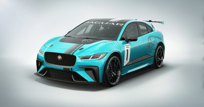 257666 4 jaguar i pace etrophy racecar 1d94c1 medium 1504686475