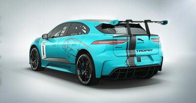 257667 5 jaguar i pace etrophy racecar faa539 medium 1504686476