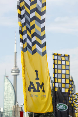 259295 10 invictusgames 2017 007 7087ee medium 1506438930