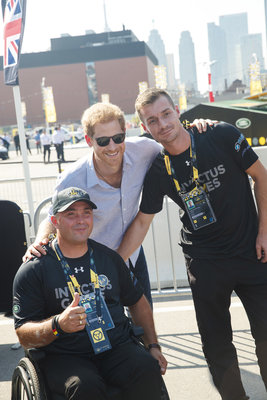 259298 14 invictusgames 2017 137 8d97bb medium 1506438931