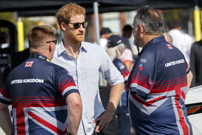 259299 15 invictusgames 2017 134 b4482b medium 1506438932