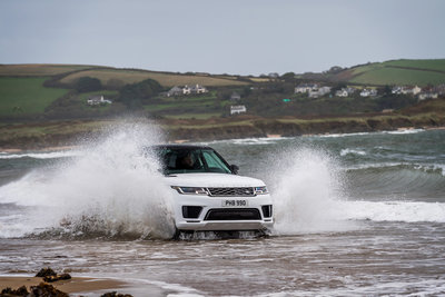 260448 19 range rover sport open water challenge cc6383 medium 1507116797