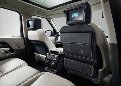 261107 12 range rover ook als plug in hybride f60068 medium 1507561291