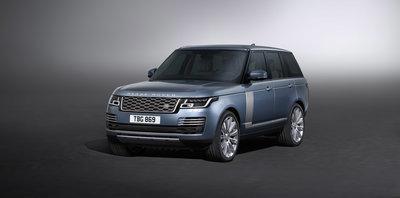 261139 34 range rover ook als plug in hybride 047515 medium 1507561427