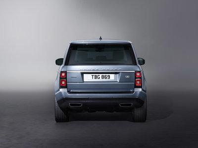 261156 37 range rover ook als plug in hybride 2c2f29 medium 1507561565