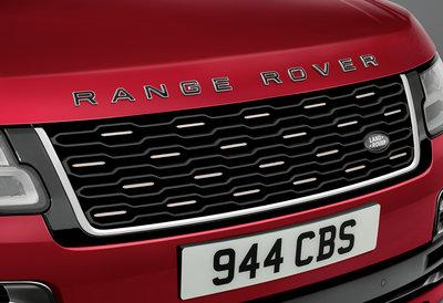 261165 48 range rover ook als plug in hybride 04cb8e medium 1507561568