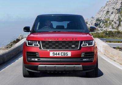 261168 47 range rover ook als plug in hybride 3e1ac1 medium 1507561569