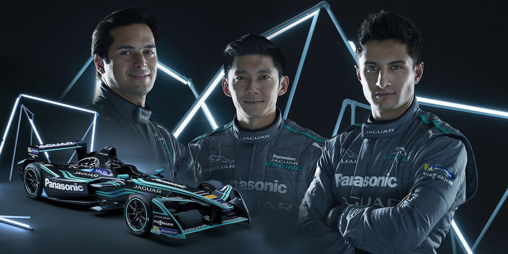 265415 0 jaguar panasonic jaguar racing hong kong eprix header large ffabd5 large 1511446825