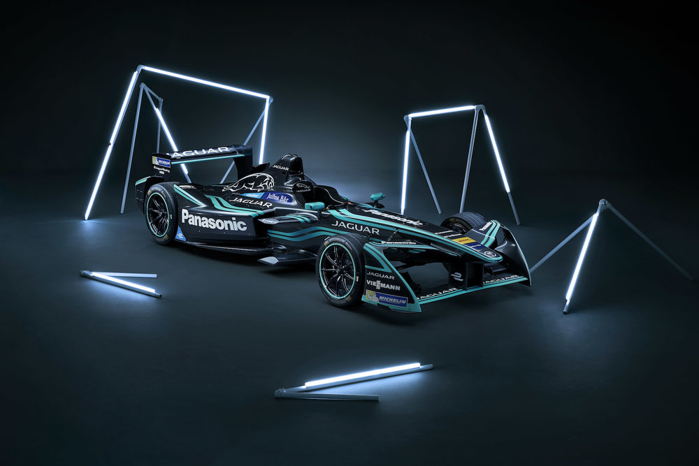 265454 2 jaguar panasonic jaguar racing hong kong eprix 5d0df3 large 1511450753