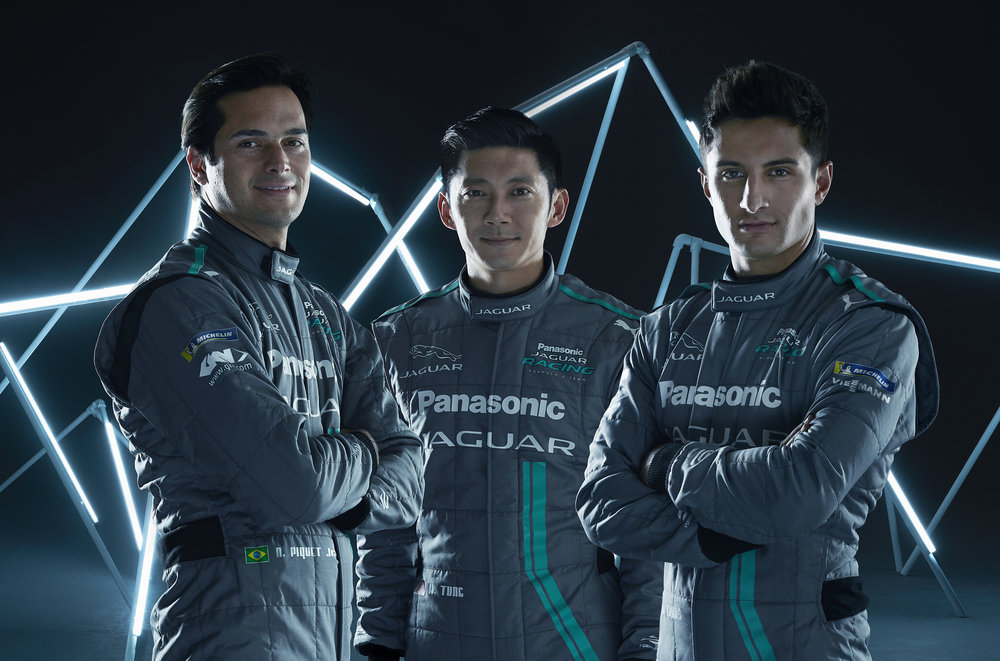 265456 1 jaguar panasonic jaguar racing hong kong eprix e8f63d large 1511450753