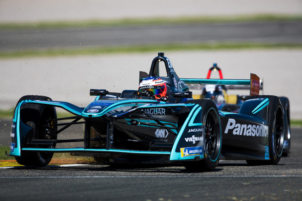 265457 5 jaguar panasonic jaguar racing hong kong eprix 5e3ad0 large 1511450754