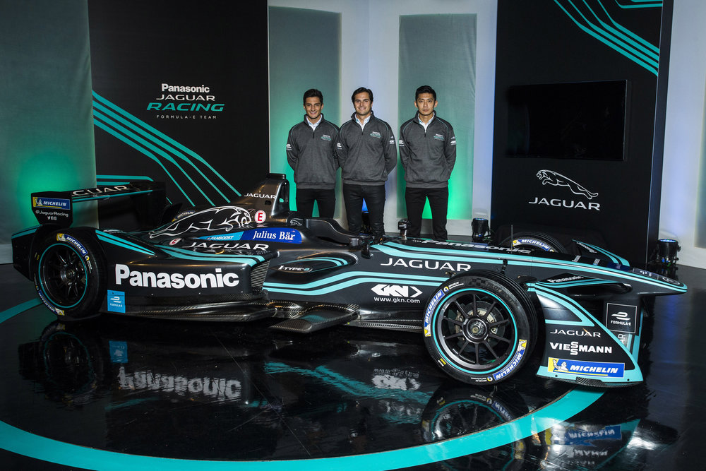 265458 4 jaguar panasonic jaguar racing hong kong eprix fc7bd8 large 1511450754