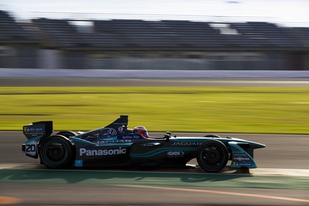 265459 7 jaguar panasonic jaguar racing hong kong eprix 99b666 large 1511450754