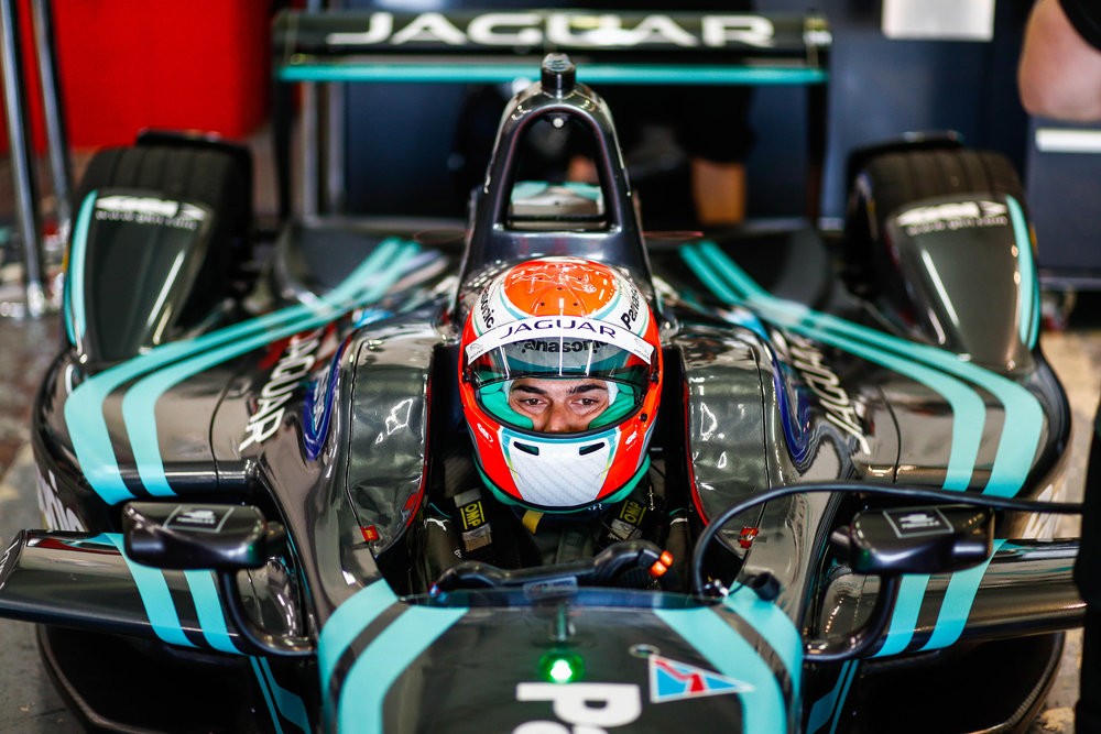 265462 6 jaguar panasonic jaguar racing hong kong eprix 358feb large 1511450755