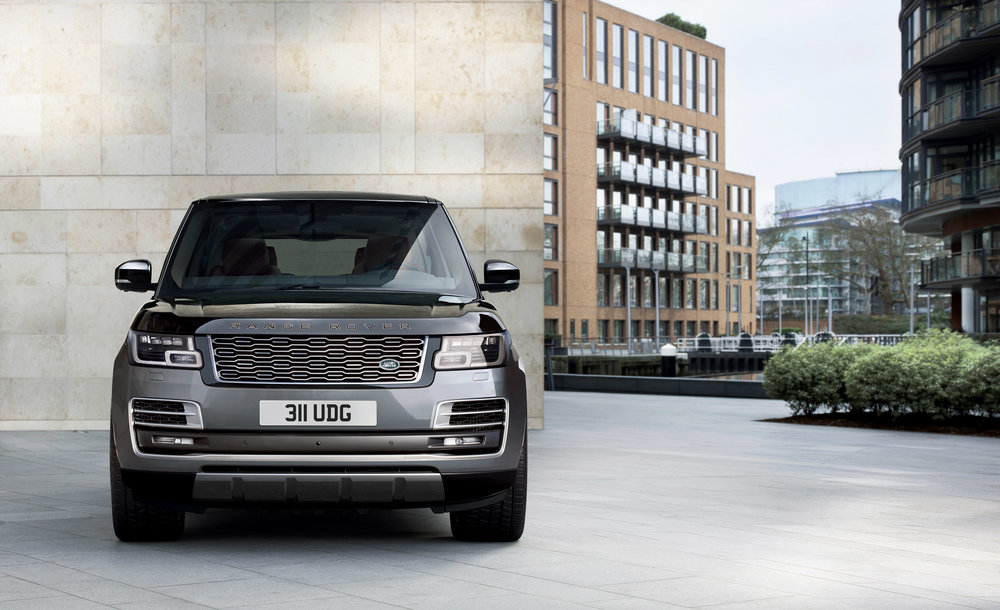 266180 01 land rover onthult range rover svautobiography 8a3456 large 1511859177