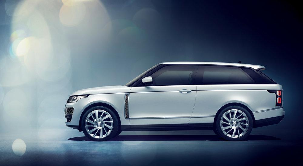 273751 01 range rover sv coupe 47adba large 1519909282
