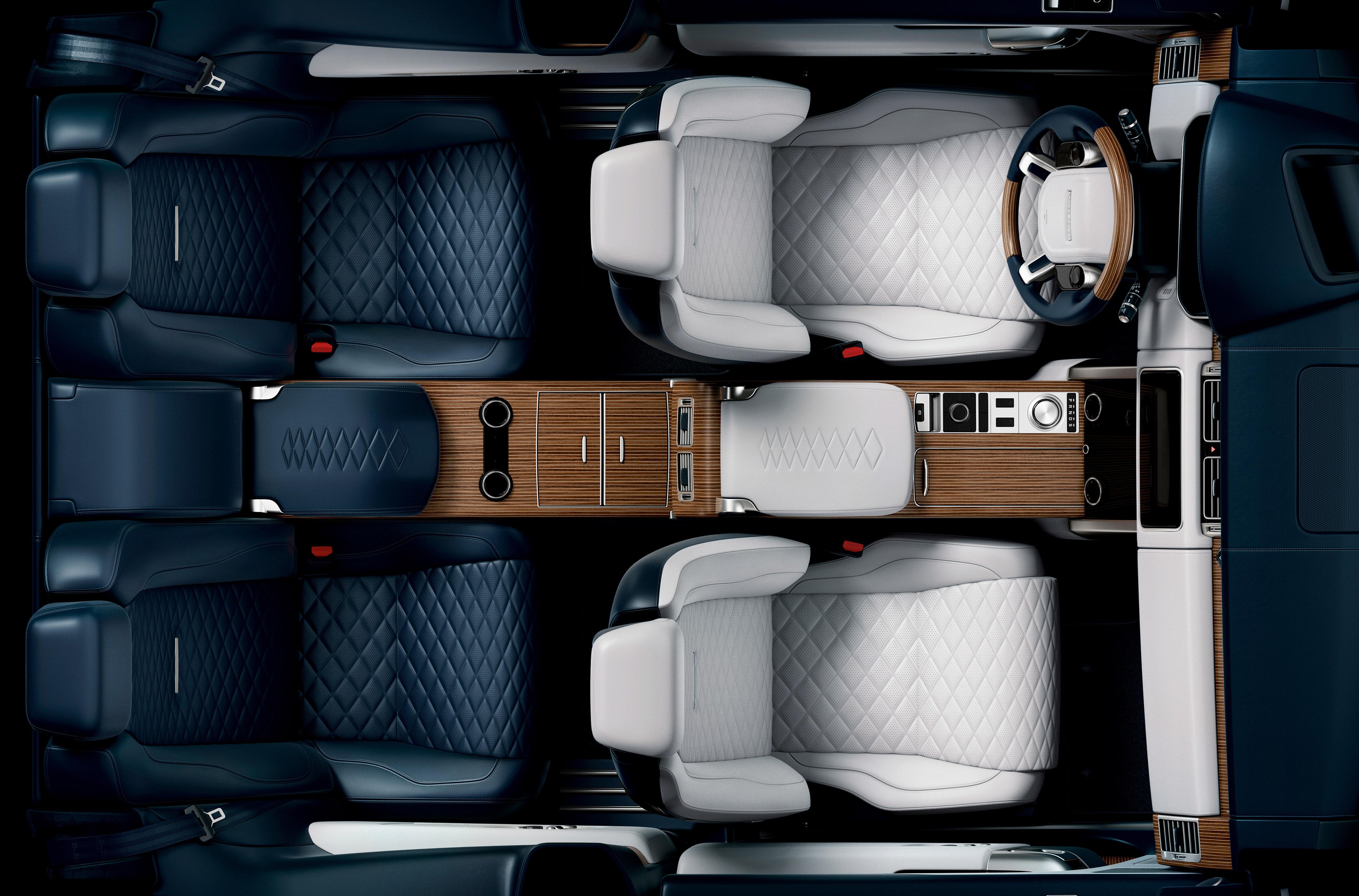 273755 05 range rover sv coupe 99b52a original 1519909283