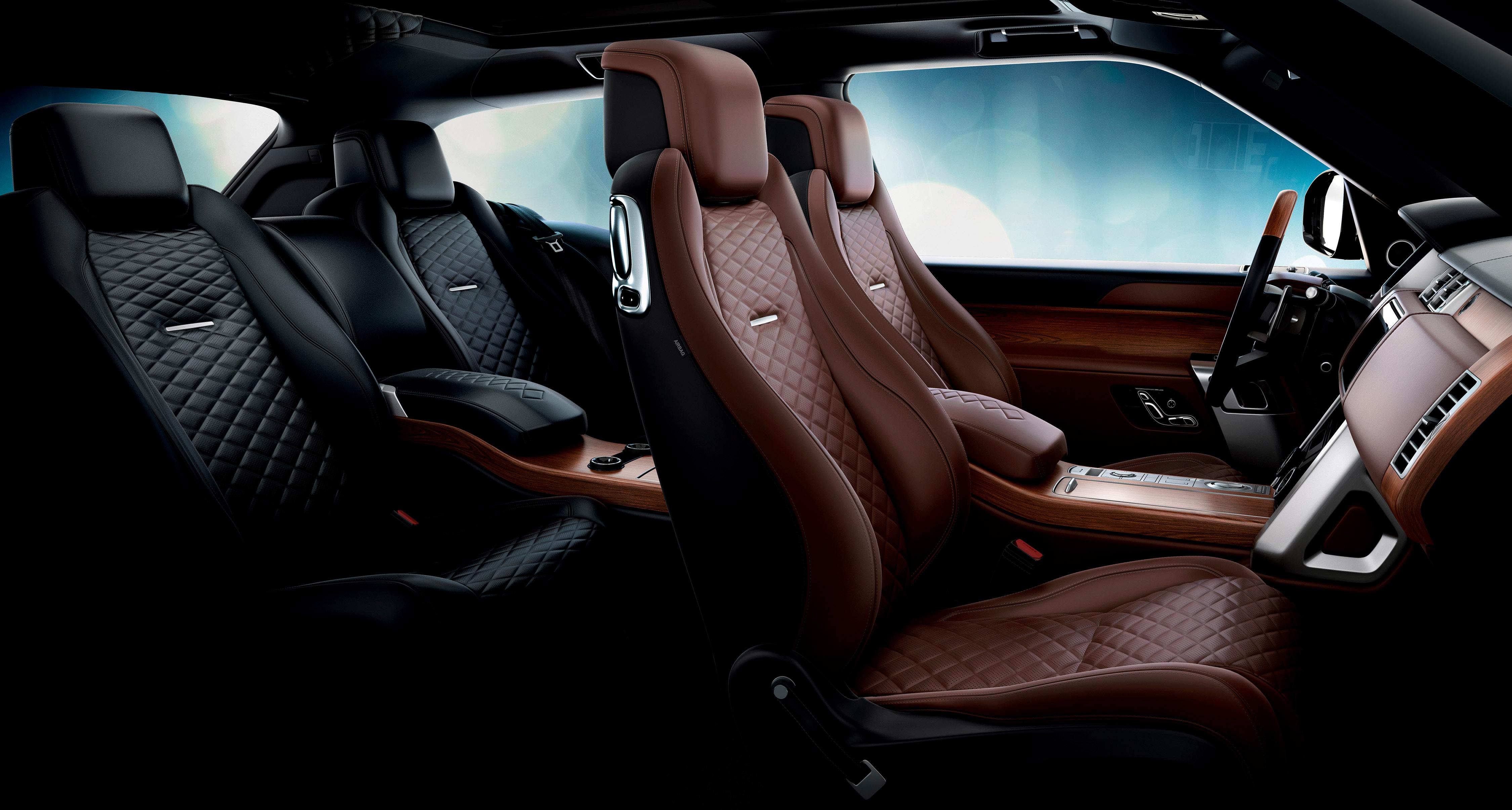 273757 07 range rover sv coupe 18c3e8 original 1519909283