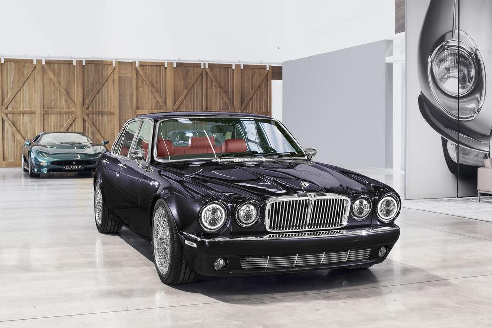 274137 03 greatest hits jaguar xj6 9650ad large 1520266527