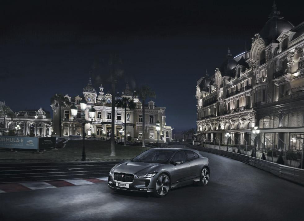 275714 01 elektrische jaguar i pace op grand prix circuit monaco 392a54 original 1521621481