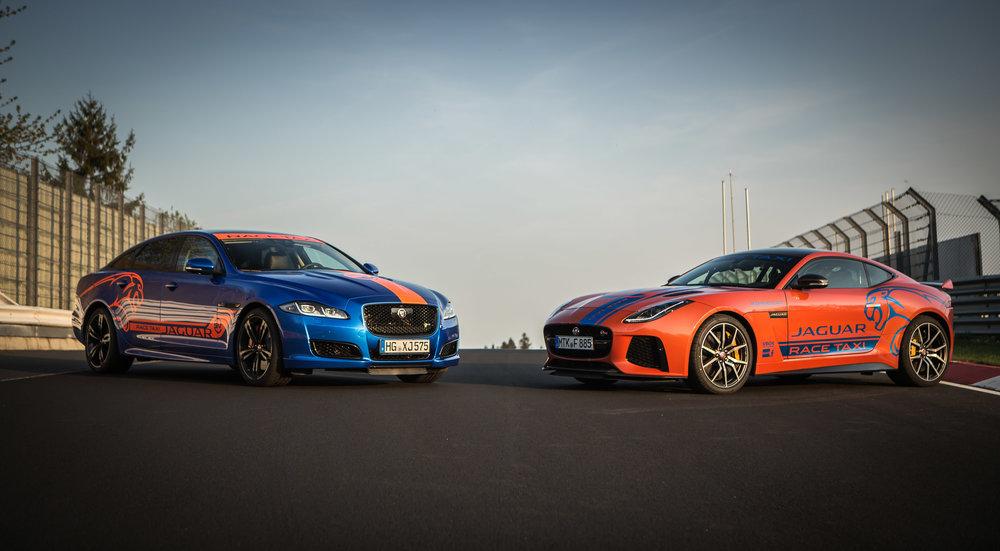 279510 02 jaguar f type svr en xjr575 racetaxi c907d9 large 1525702686