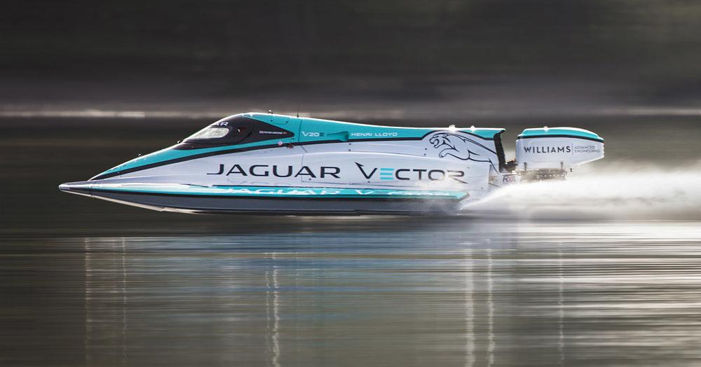 283037 05 jaguar vector racing v20e 130d56 large 1528979270