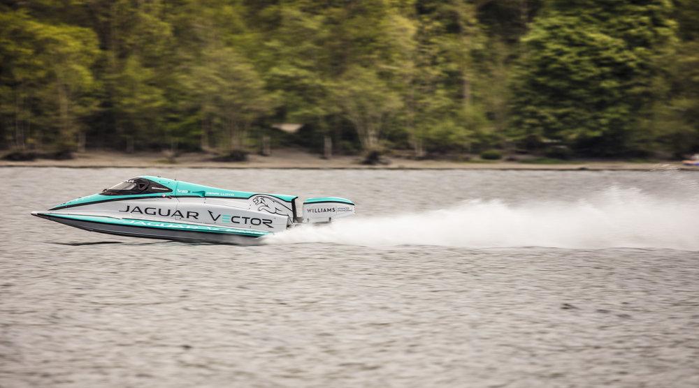 283042 09 jaguar vector racing v20e ca8869 large 1528979271
