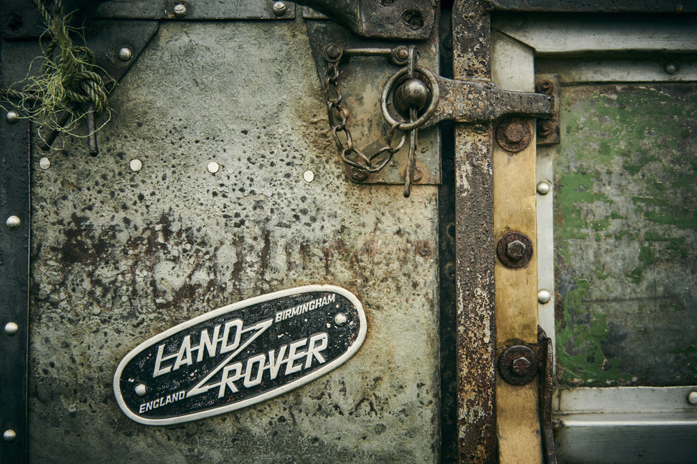 287110 21 land of land rovers 8f79c6 large 1533644509