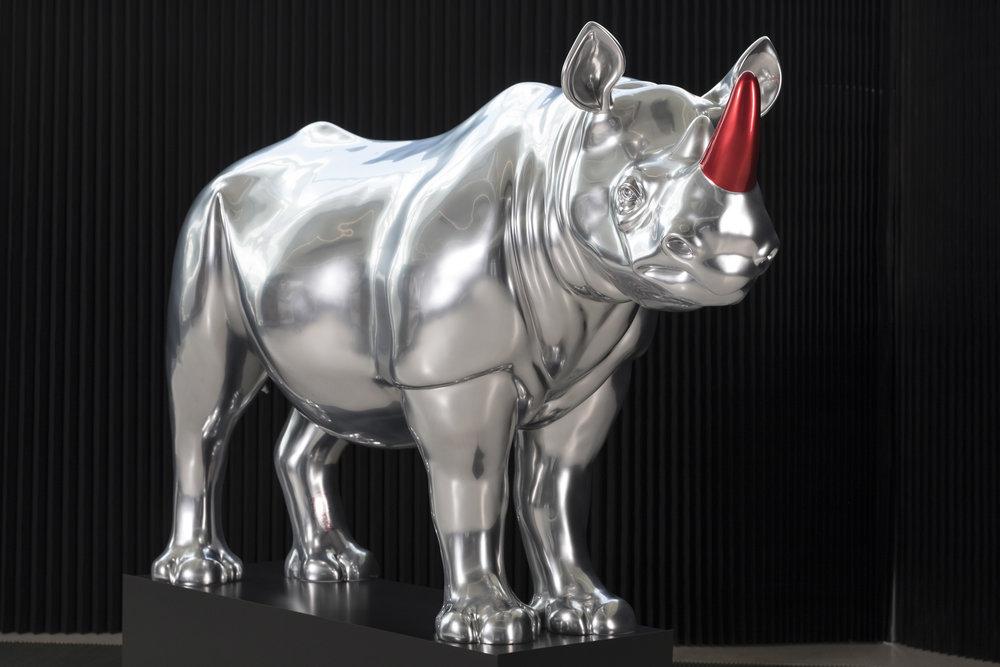 287889 03 lr tusk rhinotrail 1655e5 large 1534765796
