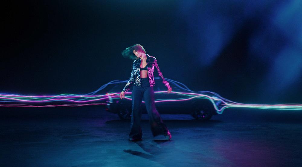 289054 13 dua lipa en jaguar openen de weg naar het betere remixen 66ef52 large 1536054278