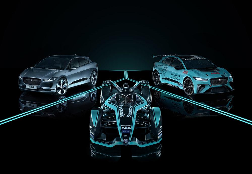 298899 00 jaguar panasonic racing c3c853 large 1544632728