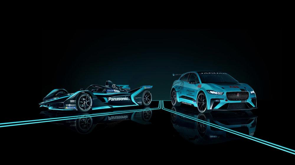 298900 01 jaguar panasonic racing 9dd045 large 1544632728