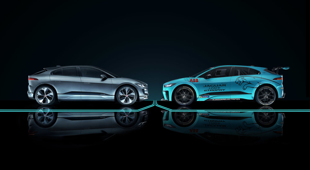 298902 03 jaguar panasonic racing f30594 large 1544632728
