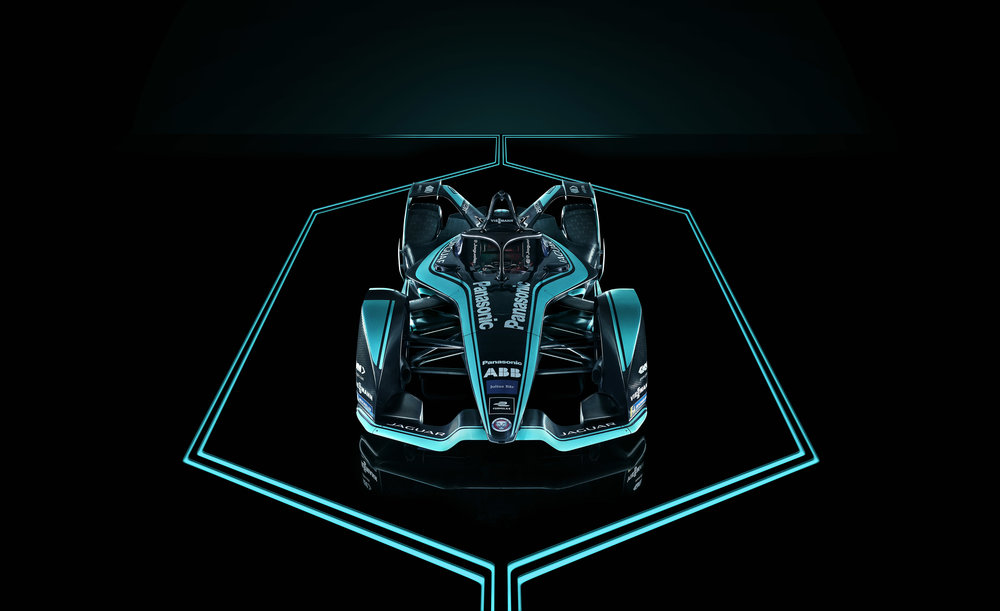 298903 04 jaguar panasonic racing ec3e86 large 1544632728