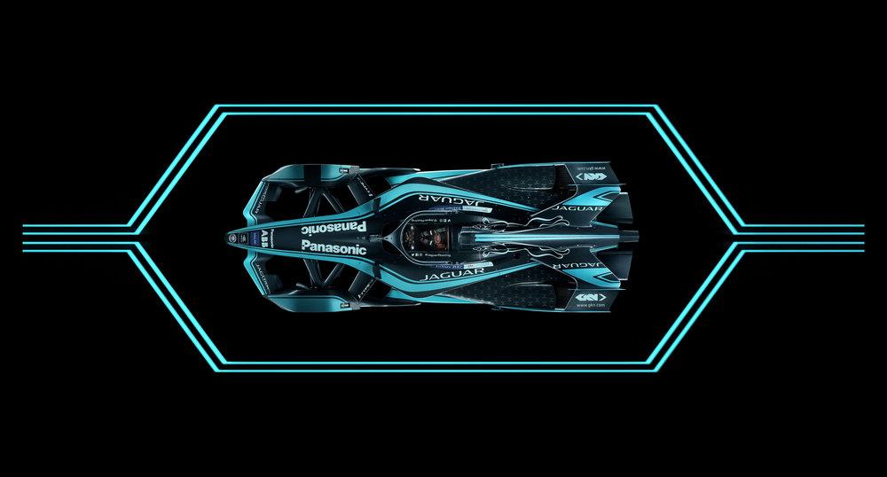 298904 05 jaguar panasonic racing e48352 large 1544632729
