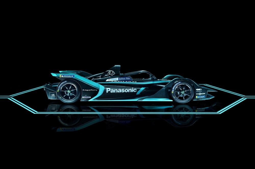 298906 07 jaguar panasonic racing 9e6e05 large 1544632729