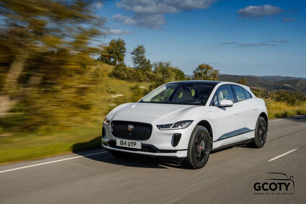 299982 10 jaguar bestverkochte automerk in december 2018 83dfb5 large 1546510027