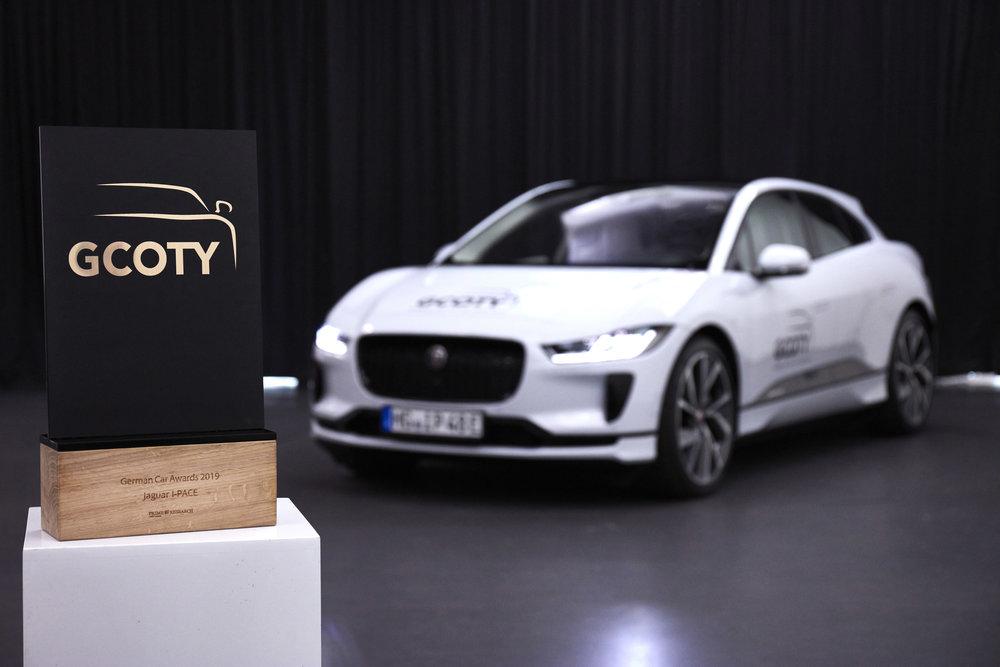 299983 11 jaguar bestverkochte automerk in december 2018 af4d7c large 1546510027