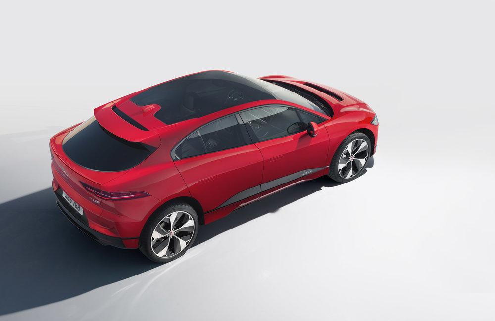 299984 12 jaguar bestverkochte automerk in december 2018 7b2ba3 large 1546510027