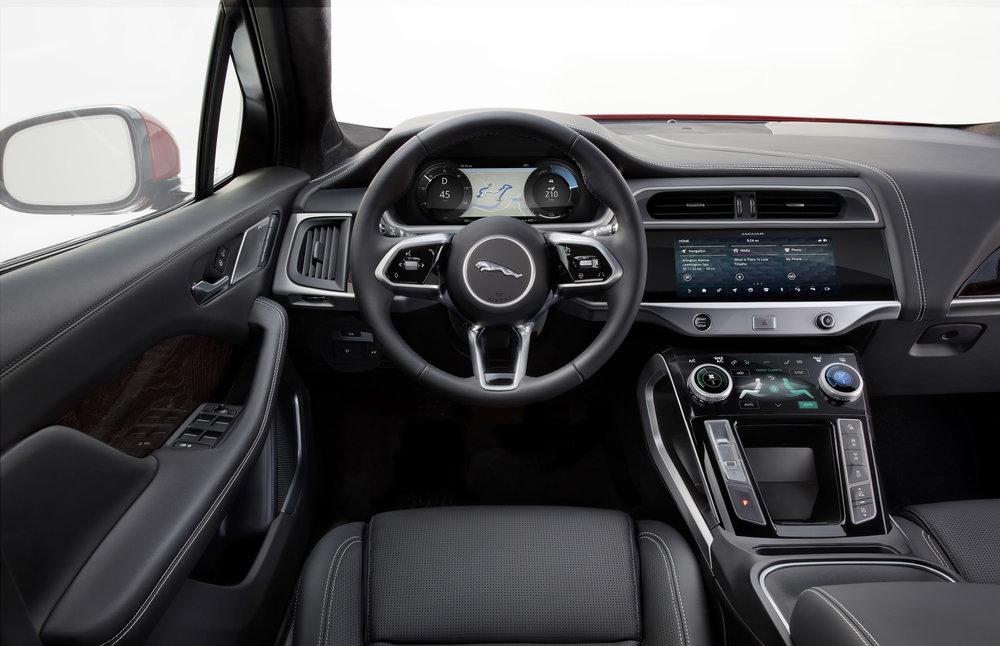 299986 07 jaguar bestverkochte automerk in december 2018 f6f744 large 1546510028