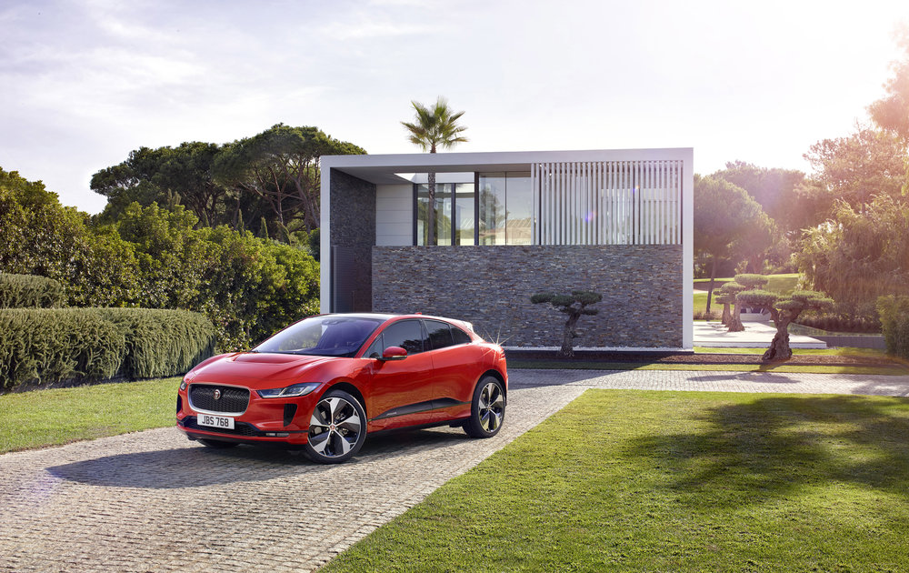 299987 08 jaguar bestverkochte automerk in december 2018 4555cf large 1546510028