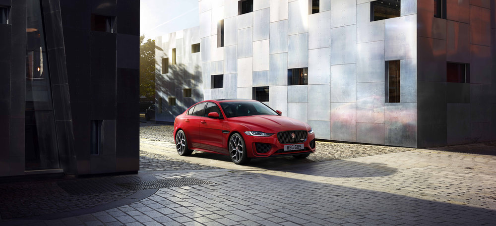 304791 jag xe 20my location 260219 148 glhd 77fd94 large 1551177718